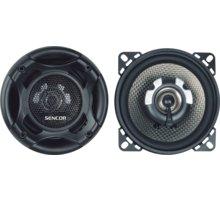 Sencor SCS AX1001 - 8590669061693