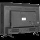 Hisense H50N5300 - 126cm