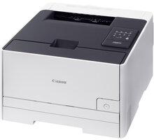 Canon i-SENSYS LBP7100Cn - 6293B004