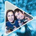 Gamescom 2015: Xbox One bude chytřejší. Microsoft ukázal herní pecky roku