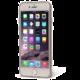 EPICO pružný plastový kryt pro iPhone 7 INDIAN SUMMER