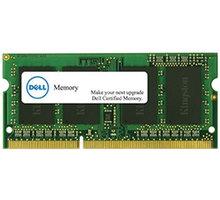 Dell 8GB DDR4 2400 SO-DIMM brand Dell - SNPMKYF9C/8G