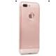 Moshi Armour pouzdro pro Apple iPhone 7 Plus, růžová