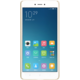 Nillkin Super Frosted Zadní Kryt pro Xiaomi Redmi Note 4 Global, Gold