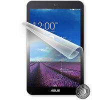 Screenhield fólie na displej pro Asus MeMO Pad 8 ME181CX 8.0 - ASU-ME181CX-D