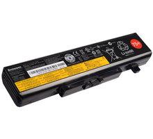 Lenovo ThinkPad baterie 75+ Edge 430,435,530,535 6 Cell Li-Ion - 0A36311