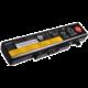 Lenovo ThinkPad baterie 75+ Edge 430,435,530,535 6 Cell Li-Ion