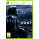 Halo 3 ODST Classic - X360
