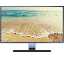 """Samsung T24E390EW - LED monitor 24"""" - LT24E390EW/EN"""