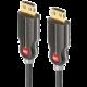 Monster HDMI kabel s propustností 11,2 Gbps, podporuje rozlišení 1080p a vyšší, 3m