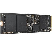 Samsung SSD 950 PRO (M.2) - 512GB - MZ-V5P512BW