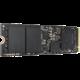 Samsung SSD 950 PRO (M.2) - 512GB