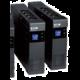 Eaton Ellipse PRO 1600 FR  + Webshare VIP Gold, 3 měsíce, 20GB, voucher k EATONu zdarma