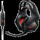 ASUS STRIX 2.0  + ASUS Echelon Pad (v hodnotě 539,- Kč)