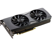 EVGA GTX 950 Superclocked+ ACX 2.0, 2GB - 02G-P4-2956-KR