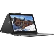 Dell Inspiron 15z (7568) Touch, černá - N5-7568-N2-02