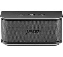 Jam HX-P560, bluetooth