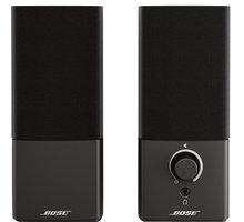Bose Companion 2 III - B 354495-2100