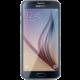 Tech21 prémiová ochranná fólie displeje Impact Shield pro Samsung Galaxy S6