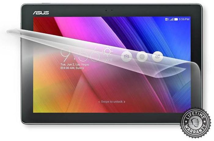 ScreenShield fólie na displej pro Asus ZenPad 10 Z300CL
