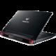 Acer Predator 17 X (GX-791-714Q), černá