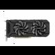 PALiT GeForce GTX 1060 Dual, 6GB GDDR5