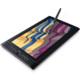 "Wacom MobileStudio Pro 13"" - 256GB"