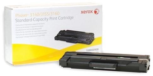 Xerox 108R00908, černá
