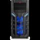 Sharkoon DG7000, modrá