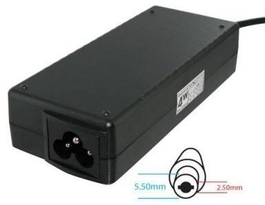 Patona Napájecí adaptér 20V/6A 120W konektor 5,5 x 2,5mm FS