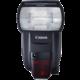 CANON blesk SpeedLite 600EX II-RT