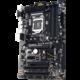 GIGABYTE Z170-HD3 DDR3 - Intel Z170