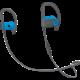 Beats Powerbeats3, bleskově modrá