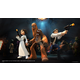 Disney Infinity 3.0: Star Wars: Play Set Twilight of the Republic