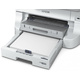 Epson WorkForce Pro WF-8590D3TWFC