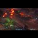XCOM: Enemy Unknown (Xbox 360)