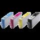 HP N9J74AE No.364 XL multipack