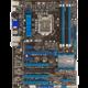ASUS P8H77-V LE - Intel H77