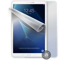 Screenshield ochranná fólie na celé tělo pro SAMSUNG T580 Galaxy Tab A 6 10.1 - SAM-T580-B
