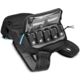 GoPro Seeker (ultimátní, lehký, hydračně kompatibilní batoh)