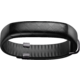 Jawbone UP2, Black Diamond