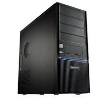 CoolerMaster CMP 350, 500W, černá - RC-350-KKR500-N4