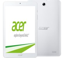 "Acer Iconia One 8 (B1-850-K9ZR) 8"" - 16GB, bílá - NT.LC3EE.002"