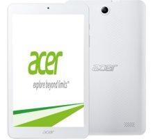 """Acer Iconia One 8 (B1-850-K9ZR) 8"""" - 16GB, bílá - NT.LC3EE.002"""