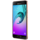 Samsung Galaxy A3 (2016) LTE, růžová