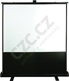 """Acer F80-S01 výsuvné stativové plátno 80"""" 4:3"""