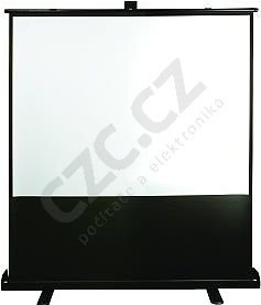 Acer plátno F80-S01