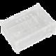 BANANA Pi transparentní case pro M3
