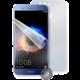 ScreenShield fólie na celé tělo pro Huawei Honor 8 Pro