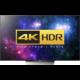 Sony KD-55XD8505 - 139cm  + Garance DVB-T2